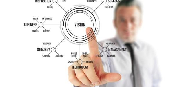 SmartData per Building Information Modeling (BIM)